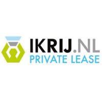 ikrij.nl private lease
