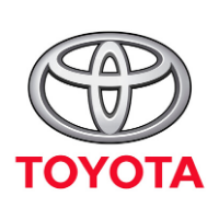 Toyota Private Lease